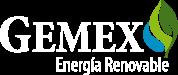 GEMEX Energía